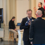 Veterans Day 2014 Ceremony