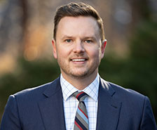 Jeff Stoecker portrait